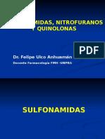 SULFAS,_NITROFURANOS,_QUINOLONAS_._ULCO[1][1]