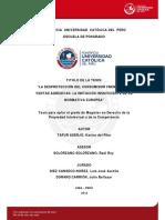 TAFUR_ASENJO_KARINA_CONSUMIDOR_EUROPEA.pdf