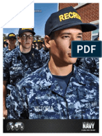 Bootcamp Brochure