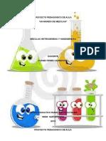 mezclashetrogeneasyhomogeneas-131210231859-phpapp02.docx