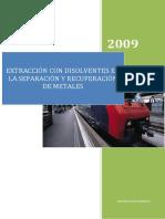 Extraccion con disolventes.pdf