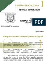 Presupuesto-de-Capital-y-Técnicas bolo 5 finanzas.pdf