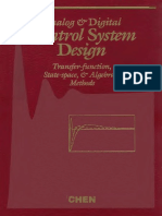 Analog and Digital Control System Design (Chi-Tsong Chen).pdf