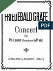 Concierto Grafe trombon.pdf