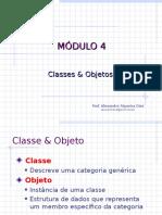 Mod04_ClasseseObjetos.ppt