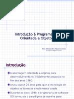 Mod05_IntroducaoaOrientacaoaObjetos.ppt