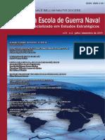 Revista Da Egn 250416