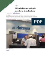 DATOS DE DIFERENCIA DE SNP Y SPP.docx