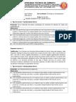 Formato de Reactivos Elec Ind 1