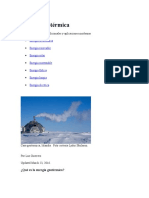 Energía Geotérmica.docx