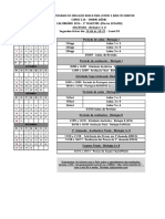 Calendário  2016_08 - Biologia.pdf