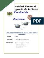 CENTRO DE MASA3.docx