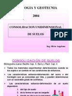Teor%EDa de Consolidaci%F3n