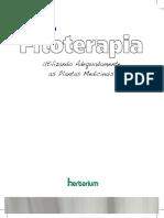 3140_135 (1).pdf