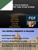 35965019-Taj-hotels