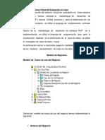 EJEMPLO DE DOCUMENTACION.pdf