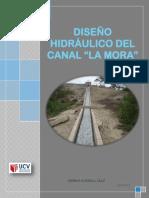 DISEÑO HIDRÁULICO DEL CANAL.pdf