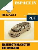 vnx.su-espace-4-2003-2014-diagnostika.pdf