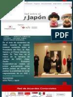 PERU JAPON.pptx