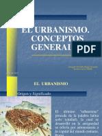 5. El Urbanismo.pdf