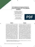 creencias en los trastornos de personalidd tesis.pdf