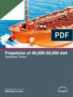 propulsion-of-46000-50000-dwt-handymax-tanker.pdf