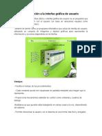Introducción a la interfaz gráfica de usuari1.docx