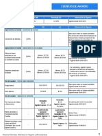 Cuenta Facil Ppnn Tcm1105-429387