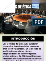 COMITÉS DE ÉTICAYENI.pptx