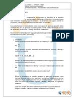 Ejercicios Fase1 Calculo Dif TC1