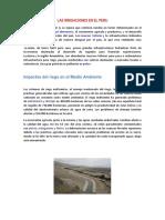 LAS IRRIGACIONES EN EL PERU- JOSE MOSCOSO.pdf