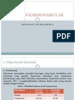 BAB 1. Gangguan Kardiovaskular.pptx