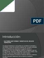 TECTONISMO 4 CICLO.pptx