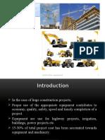 constructionequipment-130411074220-phpapp01