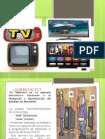 LA TELEVISION.pptx