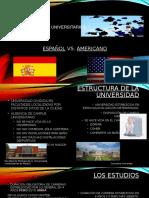 universidad america vs españa.pptx