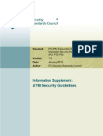 PCI_ATM_Security_Guidelines_Info_Supplement.pdf