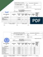 Program Registration Forms Land-based 2- FBS