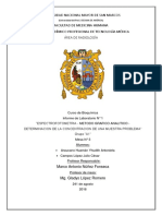 INFORME DE BIOQUÌMICA- RADIOLOGÌA.pdf