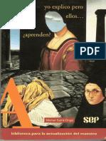 07yoexplicoperoellos-150909232749-lva1-app6892.pdf