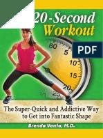 20 SecondWorkoutEbook FINAL 042914