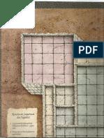 D&D - Dragon Quest - Tabuleiro - Biblioteca Élfica
