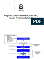 PP 3 MPS  Al