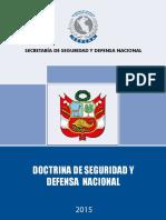 dato6 Doctrina de Seguridad y Defensa Nacional SEDENA (4) (1).pdf