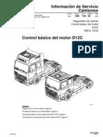 IS.20. Control Basico del motor.pdf