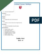 Tamaño y ciclo de vida las organizaciones.docx