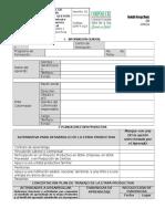 Formato Planeacicon Seguimiento y Evaluacicon Etapa Productiva