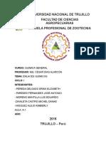 LOS ENLACES QUÍMICOS.docx