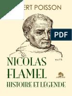 Nicolas Flame l