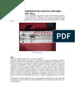 SENSOR DE TEMPERATURA DIGITAL BINARIO CON LM35 Y ADC 0804.docx